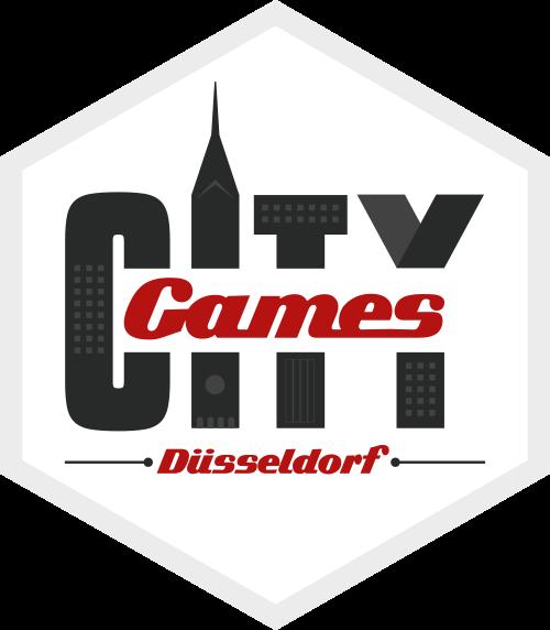 CityGames Düsseldorf