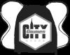 schwarzer CG Sportbeutel